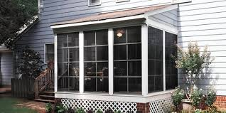 acrylic panels for screened porch. Brilliant Panels Porch Weatherization Panels On Acrylic For Screened O