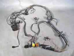 bmw engine wiring diagram bmw image wiring diagram bmw engine wiring harness bmw auto wiring diagram schematic on bmw engine wiring diagram