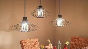 Lovely Pendant Lights