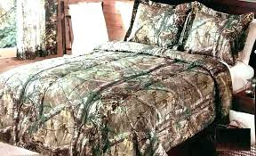 lime green camo queen comforter set post lime green camo queen comforter set post