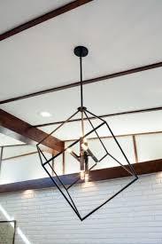cheap modern lighting fixtures.  modern a fixer upper take on midcentury modern dining room light fixturesdining   and cheap modern lighting fixtures