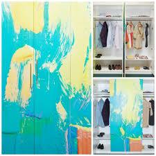 Printed Wardrobe Designs Customfurnish Com Printed Wardrobe Designs Wardrobe Design