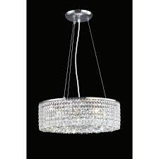 james r moder crystal chandeliers goinglighting ideas 27