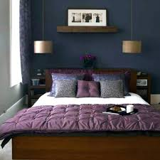 Purple Gray Paint Bedroom Royal Purple Bedroom Purple Decorations For  Bedroom Large Size Of Purple Grey . Purple Gray Paint Bedroom ...