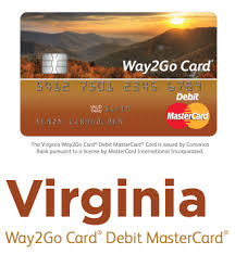 Agency claims majority of those are fraudulent accounts. Way2go Card Va Online Portal Virginia Unemployment Help