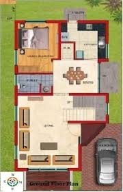 Small Picture Best 10 Duplex house design ideas on Pinterest Duplex house