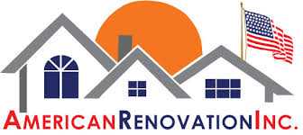 American Remodeling Contractors Simple Design Ideas