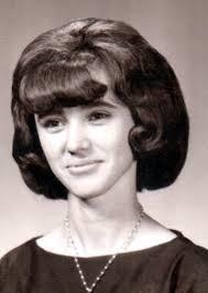 Brenda Truett Obituary - Canton, TX