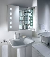 bathroom utilities. Fancy Bathroom Mirrors Home Depot Frameless Wall Mirror With Storage Underneath For Utilities T