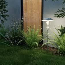 Henley Premium Solar Garden Light Solar Lights Solar Lighting
