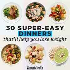 healthy food recipes to lose weight.  Recipes Weight Loss Coach How To Lose Fat Fast For Womenhealthy Diet Schedule Weight  Healthy Eating Ideas Lossfast Pills 20 Pounds  On Healthy Food Recipes To Lose T