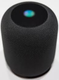Apple\u0027s HomePod Puts Siri In A Speaker  Wired