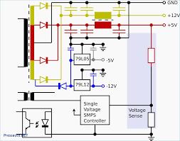 Electrical transformer diagram Pole Mounted Transformer Furnace Transformer Wiring Diagram Wiring Diagram 24vac Transformer Wiring Diagram Transformer Wiring Diagrams Electrical4u Ga Power Transformer Wiring Diagram Wiring Library