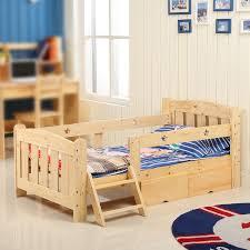 british flag furniture. modren flag childrens bed pine wood single boy child crib furniture girl  princess m high and british flag furniture
