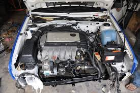 vwvortex com mkii vr swap wiring not cranking at all the donor was a 95 obdi passat all motor parts and wiring have been kept the exception of the sai i swapped the fuel pump and tank from a 95 obdi