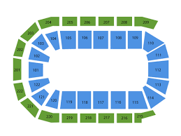 Huntington Center Seating Chart For Monster Jam Monster Jam Tickets At Huntington Center On March 8 2020 At 6 00 Pm