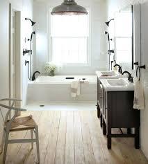 claw foot tub shower head shower head holder for tub attachment bath faucet portable bathtub claw foot clawfoot tub shower head holder