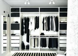 ikea closet storage storage closet standing wardrobe corner closet bedroom wardrobe room organizer clothes cabinet closet storage ikea closet storage canada