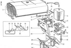 lincoln mark iii wiring diagram wiring diagram for car engine 1968 thunderbird window wiring diagram as well cadillac steering column diagram of 1999 moreover lincoln continental