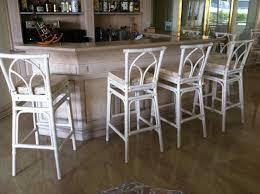 commercial bar stools ideas