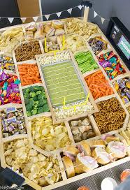 office party idea. 29 Best Football Party Images On Pinterest Parties For Office Super Bowl Ideas Idea 6 I