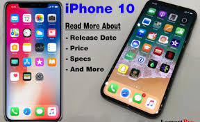 iphone 10 price. iphone 10 price p