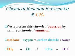 atoms rearranging atoms