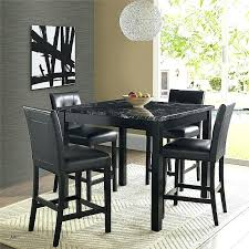 Bar De Cuisine Ikea Cuisine Console Tables Best Bar Height Console