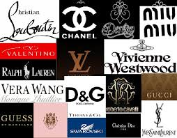 makeup ideas high end makeup brands list makeup brands logo in high end makeup brands