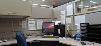 office cubicle organization. Perfect 20 Awesome DIY Office Organization Ideas That Boost Efficiency. Cubicle C