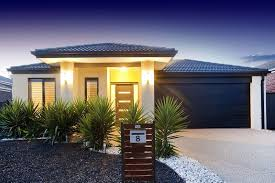 Point Cook Houses For Sale Micm Real Estate
