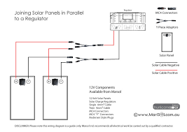 volt solar panel wiring diagram image wiring 12v solar panel wiring diagram wiring diagram schematics on 12 volt solar panel wiring diagram
