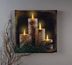 lighted wall art nifty led lighted wall art on home decor ideas with led lighted wall lighted wall art
