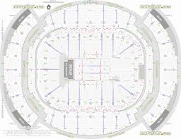 Aaa Seating Chart View 10 Prototypal American Airlines Arena Heat Seating Chart