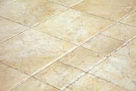 best ceramic tile floor cleaner ceramic tile floor cleaner a tan colored ceramic tile floor best