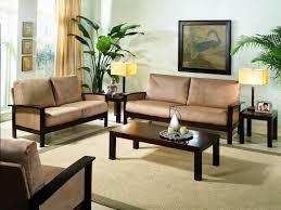 furniture configuration. Unique Small Living Room Furniture Configuration File Free A