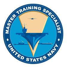 Eduardo Magpayo Master Training Specialist Us Navy Linkedin