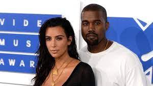 Kim Kardashian und Kanye West: Ist dieser Auftritt ein heimliches Signal?