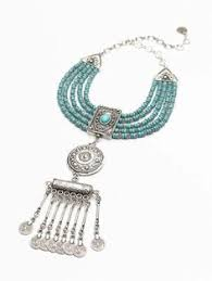 23 most breathtaking jewelry trends in 2017 modern jewelry diy jewelry handmade jewelry