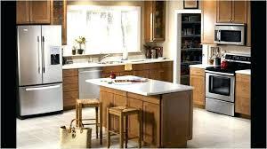 architecture best kitchen appliance brands new astonishing appliances