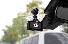 Camera hành trình webvision của nước nào, giá có mắc không