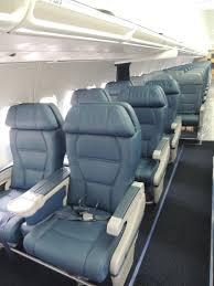 Photos Delta Begins Receiving Boeing 717s Airlinereporter