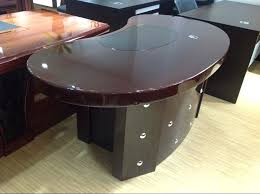 round office table oval desk supplieranufacturers at olx coimbatore round office table