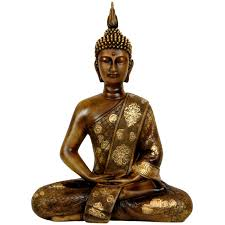 Buddhist Home Decor Buy Asian And Japanese Art Online Buddha Statues