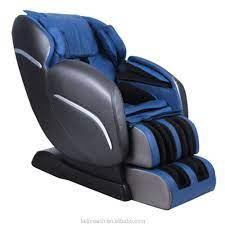 Ucuz Masaj Koltuğu Fiyat Ofis Koltuğu Masaj - Buy Sandalye Masajı,Ofis Koltuğu  Masaj,Masaj Koltuğu Fiyatı Product on Alibaba.com