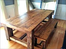 distressed farmhouse tables small farmhouse table farm house kitchen tables and chairs distressed pixels for the