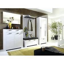 hallway furniture entryway. Hallway Furniture Argos . Entryway T