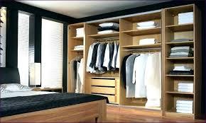 diy bedroom clothing storage. Bedroom Clothes Storage Corner Clothing White Wardrobe Cabinet Closet Furniture . Diy
