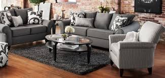 gray living room furniture. living room furniture city leather sofas gray