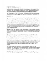 Ideas Collection London Business School Resume Format Sidemcicek